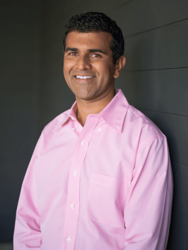 Dr. Sanjay Athavale   ENT of Georgia in Sandy Springs, GA