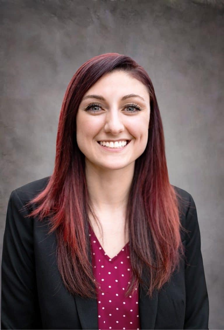 Emily Holbrook   Sandy Springs, GA